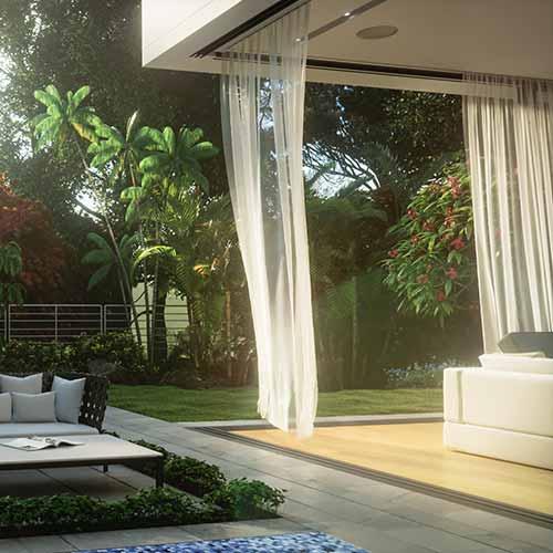 Онлайн курс Архитектурная визуализация в 3D Max + Corona Render и UE4
