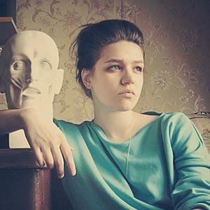 Наталия Каюрова - Фрилансер