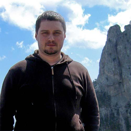 Владимир Федоренко - Фрилансер